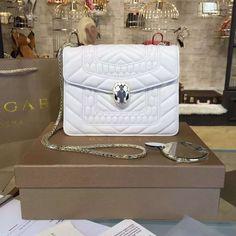 bvlgari Bag, ID : 59470(FORSALE:a@yybags.com), bulgari hands bags, bulgari purses and handbags, bulgari beach bags and totes, bulgari vintage designer handbags, bulgari leather briefcase for women, bulgari internal frame backpack, bulgari slim briefcase, bulgari luxury briefcases, bulgari mens wallets on sale, bulgari designer travel wallet #bvlgariBag #bvlgari #bulgari #cool #handbags
