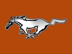 Mustang Logo Ford Mustang Logo, Cars, Image, Autos, Car, Automobile, Trucks