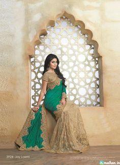 Shriya saran Fashion Saree Collection - shriya-saran-Saree-32 Shriya saran Fashion Saree Collection