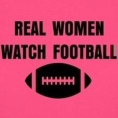 southern girls love football....SEC and Gators all the way, baby!