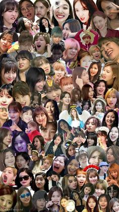 ✔ Memes Faces Twice Nayeon Twice Wallpaper, Kpop Wallpaper, Nayeon, Blackpink Memes, Funny Kpop Memes, Mamamoo, Kpop Girl Groups, Korean Girl Groups, Wallpapers Funny
