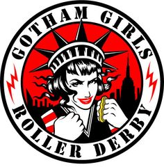 My dream is to eventually be a Gotham or a Rose City player.