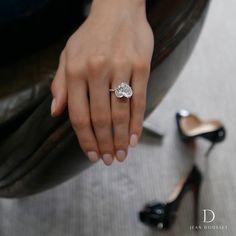 Heart Shaped Diamond Ring, Heart Shaped Engagement Rings, Rose Gold Diamond Ring, Diamond Engagement Rings, Emerald Rings, Ruby Rings, Uncut Diamond, Diamond Pendant, Heart Ring