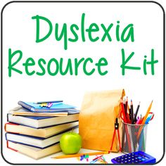 IDA created a dyslexia resource kit, Dyslexia in the Classroom:  What Every Teacher Needs to Know, for educators everywhere. The kit can help raise awareness, share best practices, and be a resource to the school's administration and staff. Click on the graphic to download your kit today!  HTTP://www.interdys.org/ewebeditpro5/upload/DRK.png