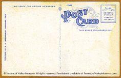 postcard backs | post-card-back