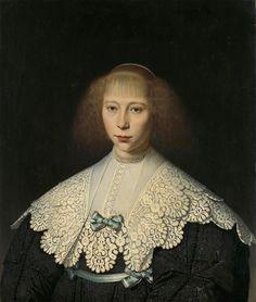 Картинки по запросу rijksmuseum amsterdam collections