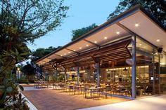 Café Melba Designphase dba