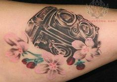 http://www.tattoostime.com/tattoos/camera/page/31/