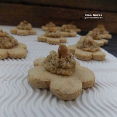Kaja, Paleo, Cookies, God, Biscuits, Cookie Recipes, Cake, Cookie, Fortune Cookie