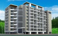 Tata Value Homes is developed by Tata Housing in Bahadurgarh. Bahadurgarh is connected to many other important areas of the NCR by the Kundali Manesar Panvel Highway. New Delhi and Gurgaon are few minutes' drive away. We are selling 2/3 bhk apartments and flats with affordable price in Sector 37 Bahadurgarh.