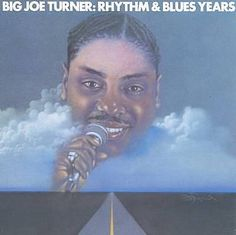 Shazam으로 Joe Turner의 곡 Got You On My Mind (Single Version)를 찾았어요, 한번 들어보세요: http://www.shazam.com/discover/track/61107293