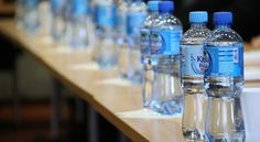Can You Lose Weight by Drinking Water?   WorthyHealth