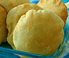 The Best Trinidad Style Fry Bake -Simply Caribbean Johnny Cake, Trinidad Recipes, Trinidad Bake Recipe, Trini Food, Caribbean Recipes, Caribbean Food, Caribbean Bakes Recipe, Island Food, Beignets