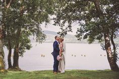 AnnaCarriga Wedding in this beautiful lakeside venue in Killaloe. Jim and Joanne had a fabulous day full of love and laughter. — Weddings By Kara Ireland Wedding, Fine Art Wedding Photography, Couple Shoot, Kara, Laughter, Weddings, Beautiful, Ideas, Wedding