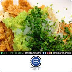 ¿A ti también te gusta el guacamole? ¿Te gusta? ¡Compártelo! #omarbahena #ob #fotodeldia #Cabosanlucas #CSL #SanJosedelcabo #SJC #LosCabos #Balandra #LaPazBCS #BCS #pictoftheday #Guadalajara #GDL #ZMG #Queretaro #QRO #SanMigueldeAllende #SMA #Monterrey #MTY #Cancun #PuertoVallarta #Vallarta #PuntaMita #Puntademita #CiudaddeMexico #CDMX #Mexico #pictoftheday