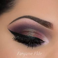 list of products: bisque, fig1, sketch mac shadows. rose, blue brown and pink opal mac pigments. Totally doable. Love