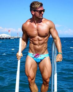 Morning Coffee Tenderness - Morning Coffee Tenderness is an erotic male Photography blog dedicated to admire beauty of Bodybuilders and Muscle Guys whose success and posture achived by years of hard work.