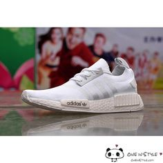 16034e4e6 7 Best glitter adidas NMD shoes images