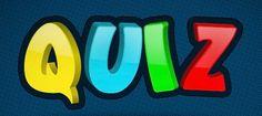 Quiz App starterkit for building objective type quiz apps.