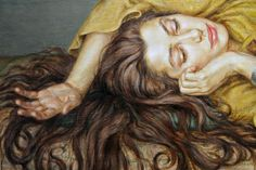 American Realism Art | Paul Cadmus 1904-1999 | American Magical Realism painter | Slide ...