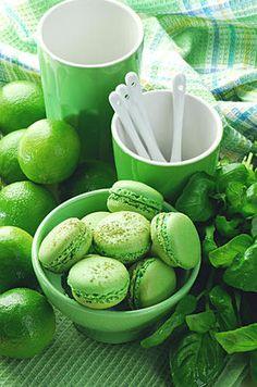yeşilmişik