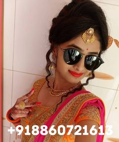 Find mobile number by name of person Whatsapp Phone Number, Whatsapp Mobile Number, Indian Girl Names, Indian Girls Images, Girl Number For Friendship, Girl Friendship, Girls Group Names, Beautiful Girl Image, Beautiful Body