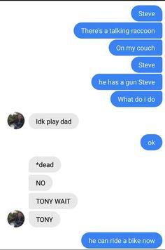 Funny Shit, Funny Texts Jokes, Text Jokes, 9gag Funny, Really Funny Memes, Stupid Funny Memes, Funny Relatable Memes, Haha Funny, Funny Quotes