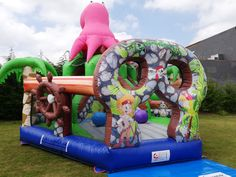 Reatek is one of the major inflatable products supplier in Central Europe, offering inflatable attractions, advertising and indoor playgrounds. Logo Shapes, Bouncy Castle, Indoor Playground, Design Your Own, Playroom, Baby Car Seats, Tent, Balloons, Banner