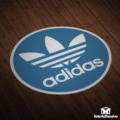 Car and Motorbike Stickers Adidas 1 Pet Logo, Vans Off The Wall, Bmx, Billabong, Graffiti, Surf Logo, Logos, Retro, Bmw M3
