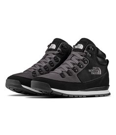 The North Face Men's Back-to-Berkeley Redux Remtlz Mesh Boots Vans Boots, Shoe Boots, Mens Skate Shoes, Running Shoes For Men, Best Sneakers, Sneakers Fashion, Vans Sneakers, Mens Back, Comfortable Sneakers