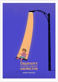 Creativity-Is-Intelligence-Having-Fun