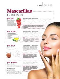 Excellent beauty tips for face hacks are offered on our internet site. Have a look and you wont be sorry you did. Beauty Care, Diy Beauty, Beauty Skin, Health And Beauty, Beauty Hacks, Healthy Beauty, Skin Tips, Skin Care Tips, Creme Anti Rides