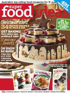 Super food ideas october 2013 magazines magsmoveme httpwww super food ideas december 2013 january 2014 true pdf forumfinder Image collections