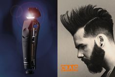 Gewinnt 500 Euro und mehr! - Video hochladen und tolle Preise gewinnen! #Gewinnspiele #Haarschneidemaschine #Haarschneidemaschinen #Panasonic #Panasonic_ER_GP21 #Pansonic_ER_GP80 #Werkzeug - http://www.fmfm.de/gewinnt-500-euro-und-mehr-1058