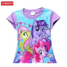 COSPOT Baby Girls… https://fuzweb.com/products/cospot-baby-girls-summer-t-shirt-girl-cute-cotton-t-shirt-kids-tee-tops-2017-new-arrival-30d