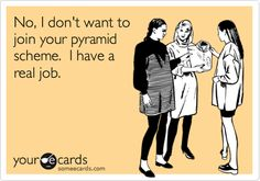 Search results for 'Crochet' Ecards from Free and Funny cards and hilarious Posts Pyramid Scheme, E Cards, Funny Cards, Someecards, Love, Talk To Me, I Laughed, Favorite Quotes, Funny Quotes