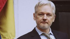 """WikiLeaks founder Julian Assange confirmed Friday that his internet access at the Ecuadorian Embassy in London has been restored. ______ Speaking withRepubblica.it, Assange revealed new details on his current situation as well as the state of WikiLeaks. """"The internet has been returned,"""" Assange said. Assange's internet was """"intentionally severed"""" on October 17 by the Ecuadorian …"""