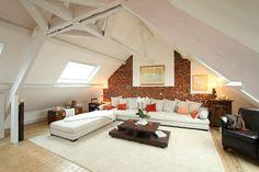http://www.revedecombles.fr/inspirer/appartement-normand/