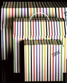 IBM Packaging