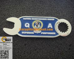 1ST192D MAINTENANCE GROUP WRENCH...