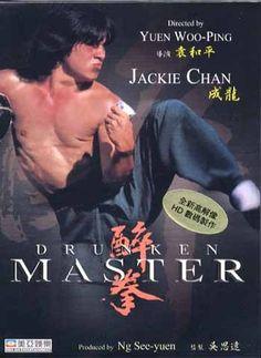Jackie Chan Drunken Master 2 | ... / Videos Online: Drunken Master II ( Jackie Chan, Watch Online