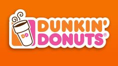 Dunkin Donuts Guest Satisfaction Survey