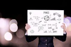 Como llevar tu Pyme a lo más alto. El dr. Armando Tauro en esta breve publicación te brinda ideas para desarrollar estrategias y generar liderazgo en las PYMES.
