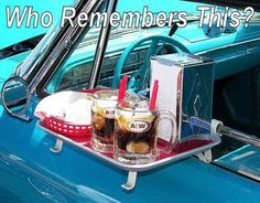 """Do you remember this? If you do...hit the """"like"""" button and share it to see if your friends remember this. —"""
