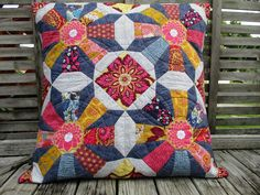 JulieLou : Books, Fabrics, Starts and Finishes Stay In Bed, School Holidays, Mornings, Lazy, Quilting, Fabrics, Hiking, Gardening, It Is Finished