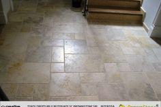 MARMURA (104/217) Tile Floor, Marble, Flooring, Interiors, Travertine, Granite Counters, Tile Flooring, Granite, Wood Flooring