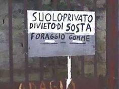 Buonumore on pinterest buongiorno snoopy and ios - Palestra porta furba ...