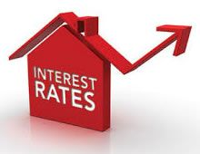 Home Loan Interest Rates in 2019 – Compare and Apply for Housing Loan Rates of Best Banks & NBFCs in India.