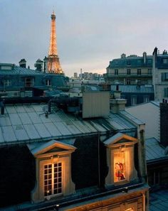 http://www.pariszigzag.fr