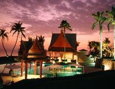 Fiji(: